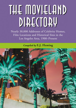 The Movieland Directory