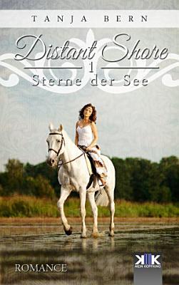 Distant Shore PDF