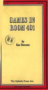 Games in Room 401