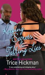 Keeping Secrets Telling Lies Book PDF