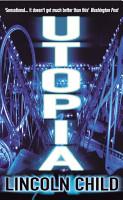 Utopia PDF