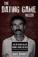 The Dating Game Killer PDF
