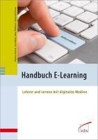 Handbuch E Learning PDF