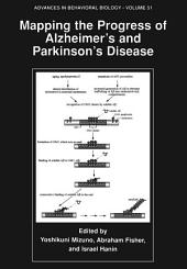 Mapping the Progress of Alzheimer's and Parkinson's Disease