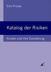Katalog der Risiken PDF