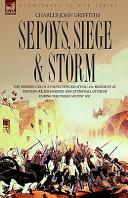 Download Sepoys  Siege   Storm Book