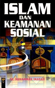 Islam dan keamanan sosial PDF