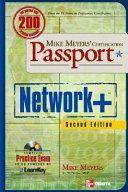 Network  PDF