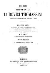 Dogmata theologica