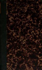 Synagoge Technon: Sive artium scriptores ab initus usque ad editors Aristotelis de Rhetorica libros