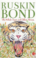The White Tiger And Other Stories Book PDF