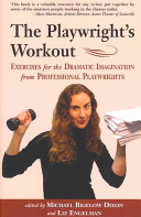 The Playwright's Workout