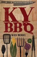 KY BBQ PDF