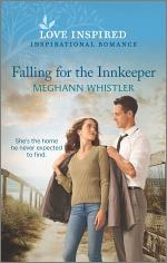 Falling for the Innkeeper