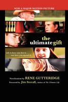 The Ultimate Gift PDF