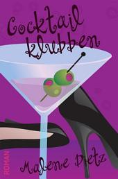 Cocktailklubben
