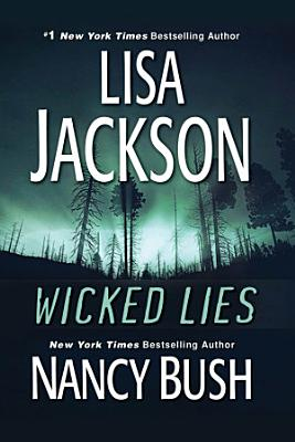 Wicked Lies PDF