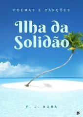 Ilha Da SolidÃo