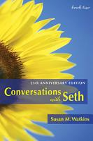 Conversations With Seth  Book 2 PDF