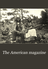 The American Magazine: Volume 55