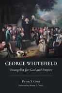 George Whitefield PDF