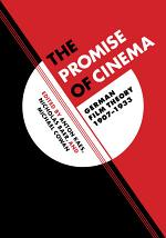 The Promise of Cinema