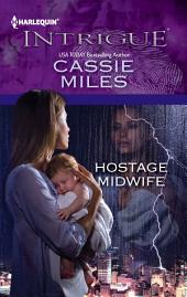 Hostage Midwife