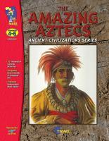 The Amazing Aztecs PDF