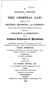 copious collection of precedents