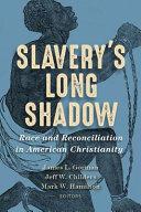 Slavery s Long Shadow PDF