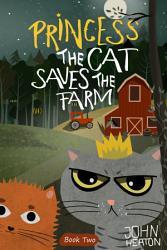 Princess The Cat Saves The Far Book PDF