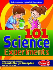 Science Experiments 2