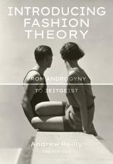 Introducing Fashion Theory PDF