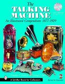 The Talking Machine