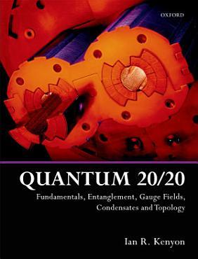Quantum 20 20 PDF
