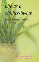 Life As a Mother in Law PDF