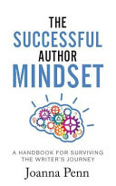 The Successful Author Mindset