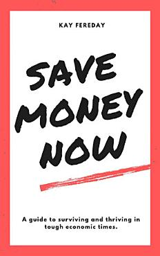 Save Money Now PDF