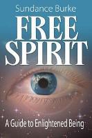 Free Spirit PDF