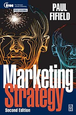 Marketing Strategy PDF
