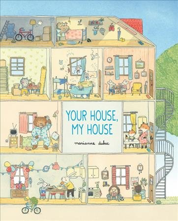 Download Your House  My House Book