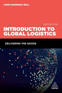 Introduction to Global Logistics PDF