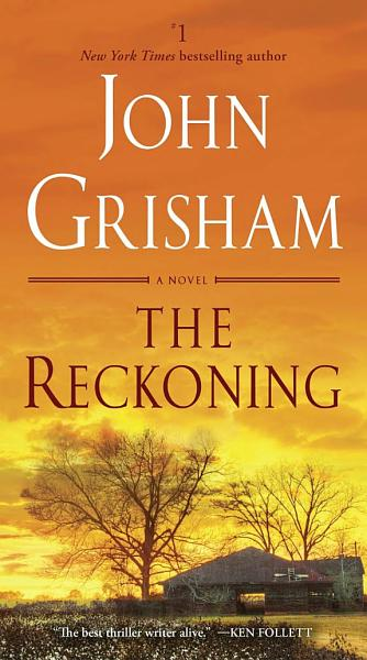 Download The Reckoning Book