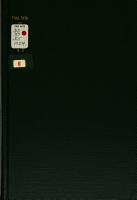 The Encyclopaedia of Islam PDF