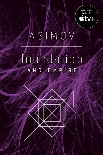 Download Foundation and Empire Book