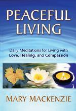 Peaceful Living