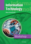 Information Technology PDF
