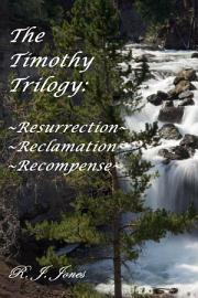 The Timothy Trilogy
