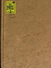 Breves commentarii in utilissimum tit. C. de probationibus