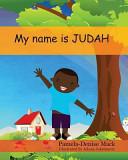 My Name Is Judah